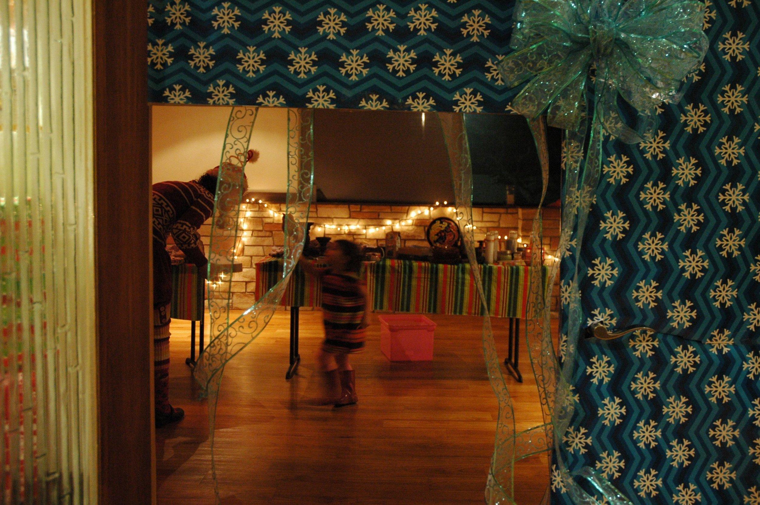 secret-santa-shopping-2.jpg