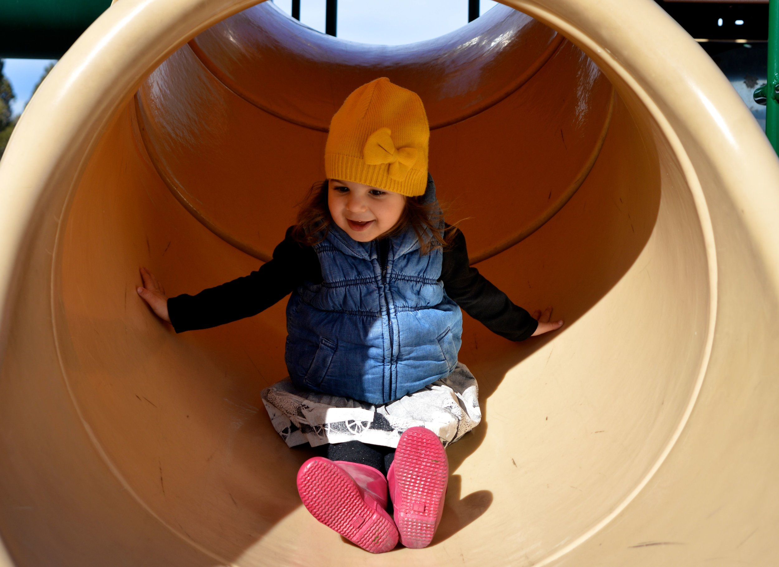 January-park-tube-slide-5.jpg