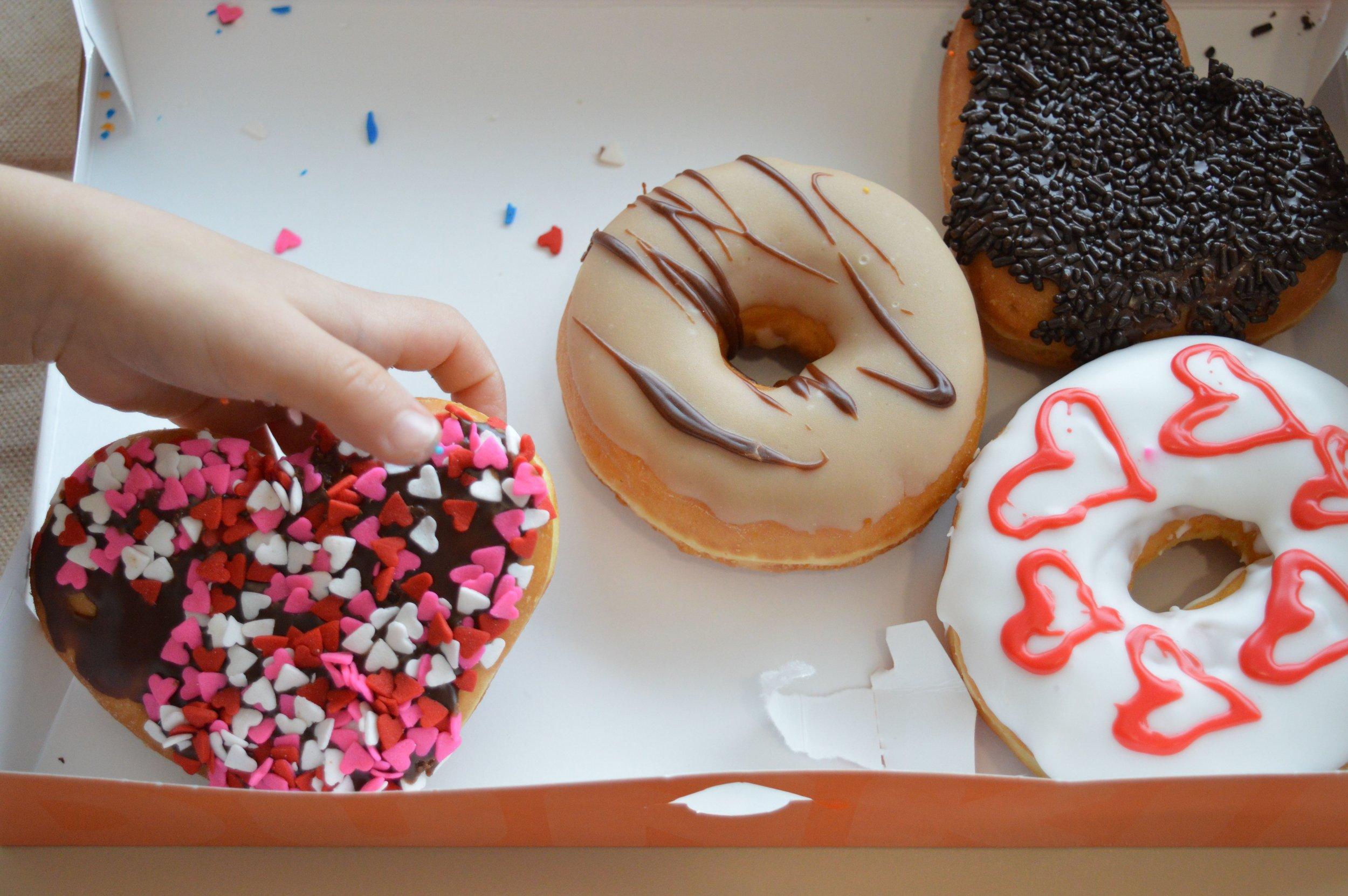 donut-5.jpg