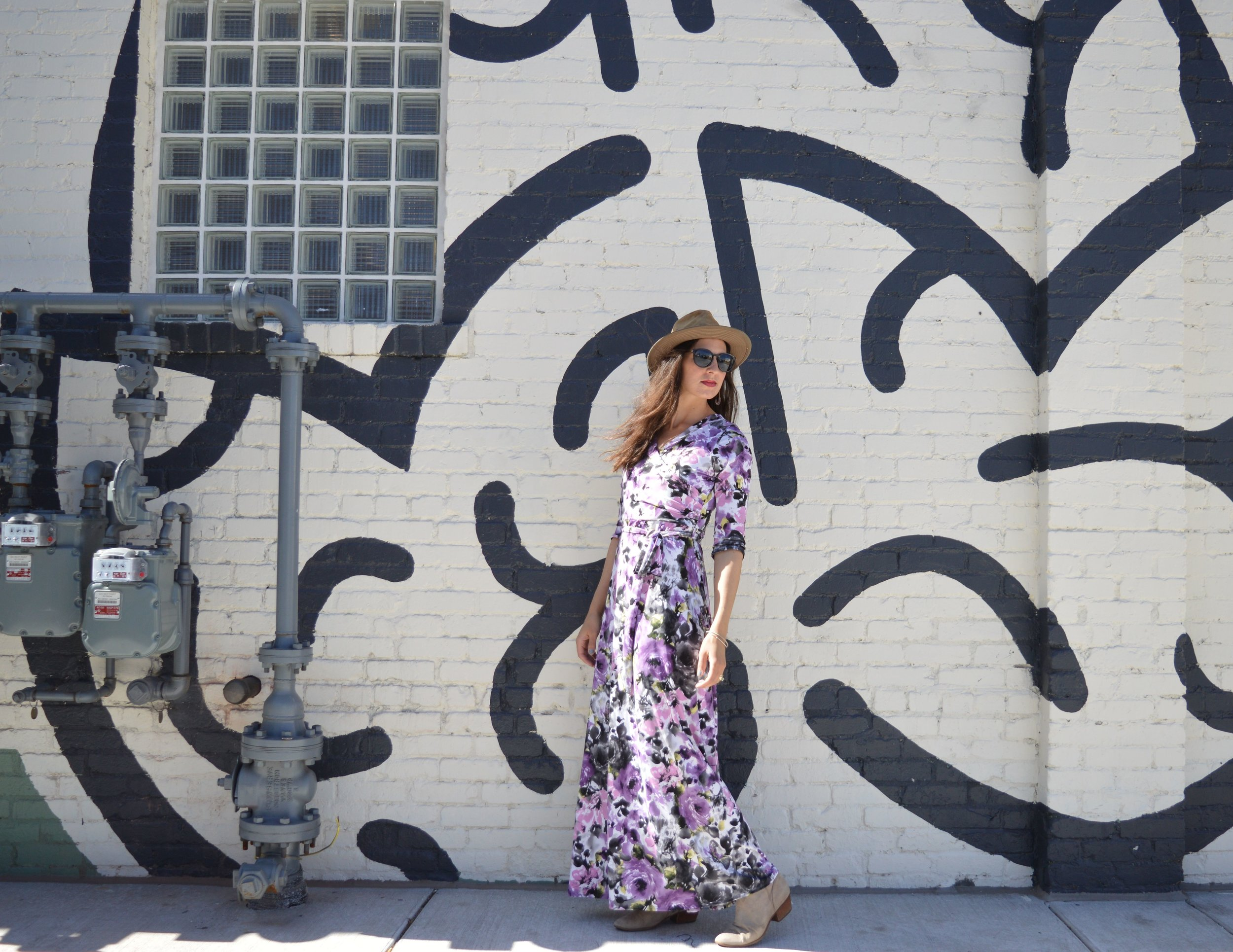 purple-floral-maxi-dress-1.jpg