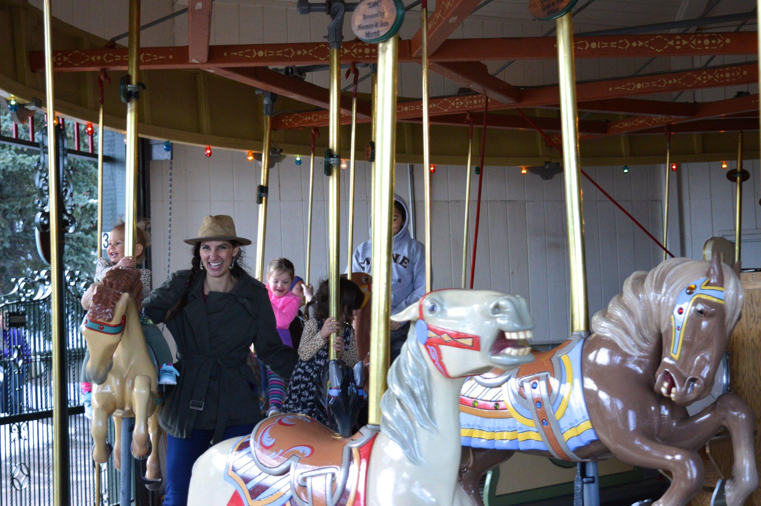 cheyenne-mountain-zoo-carousel-2.jpg