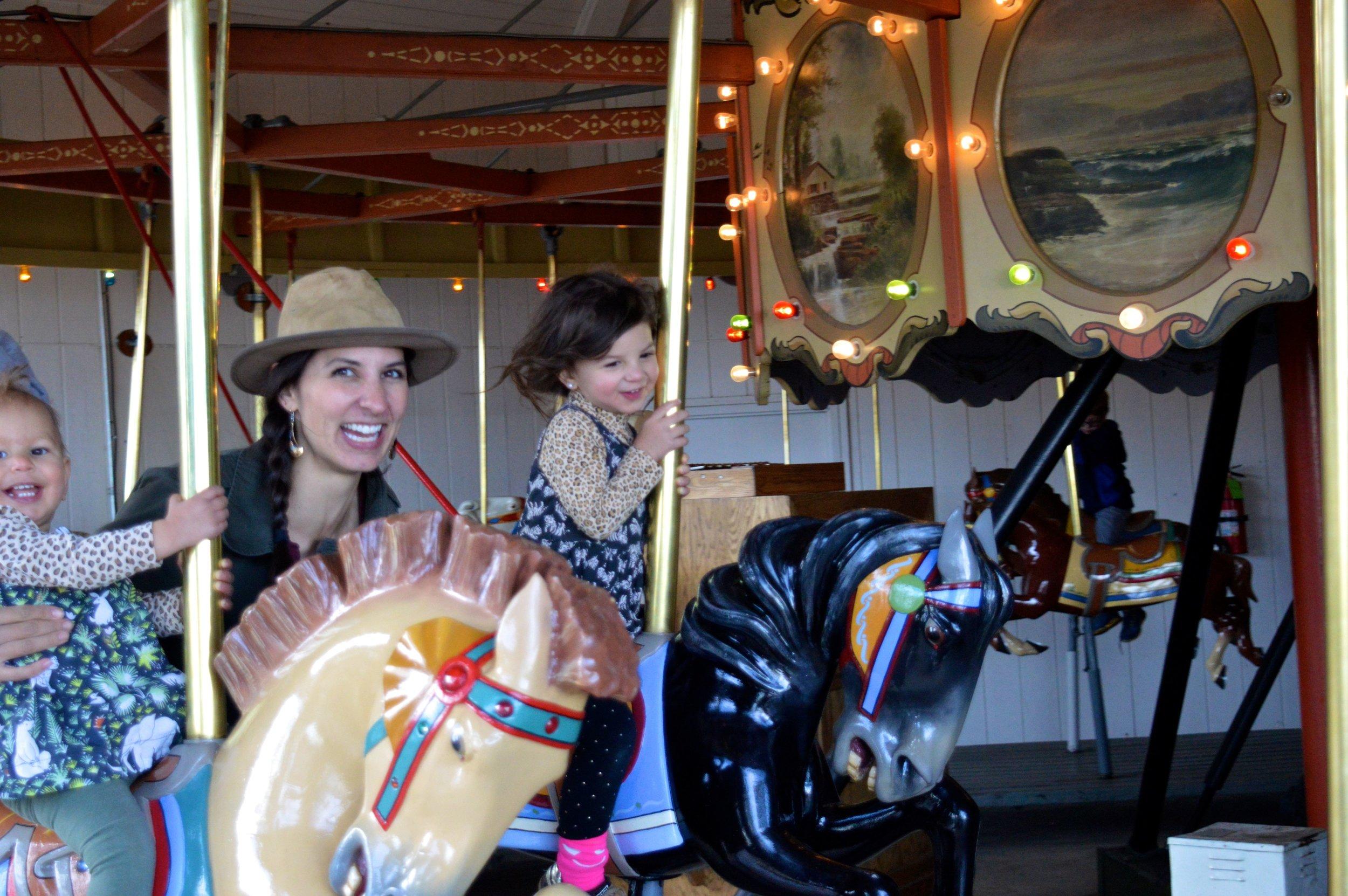 cheyenne-mountain-zoo-carousel-3.jpg