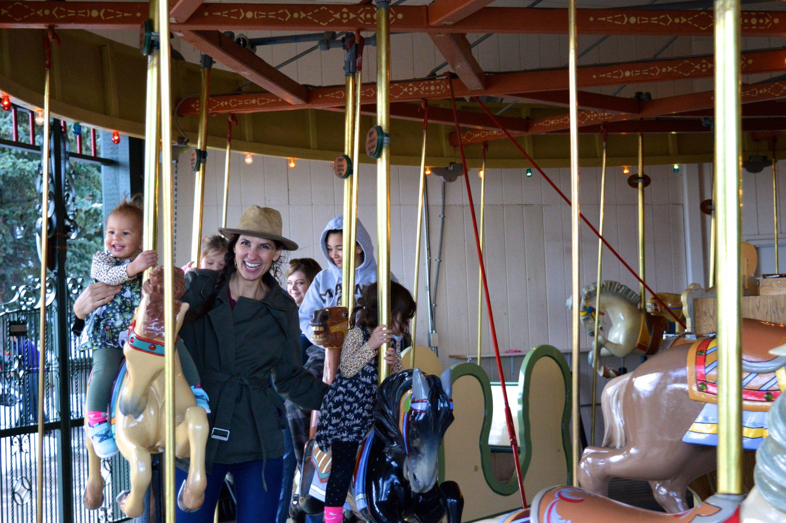 cheyenne-mountain-zoo-carousel.jpg