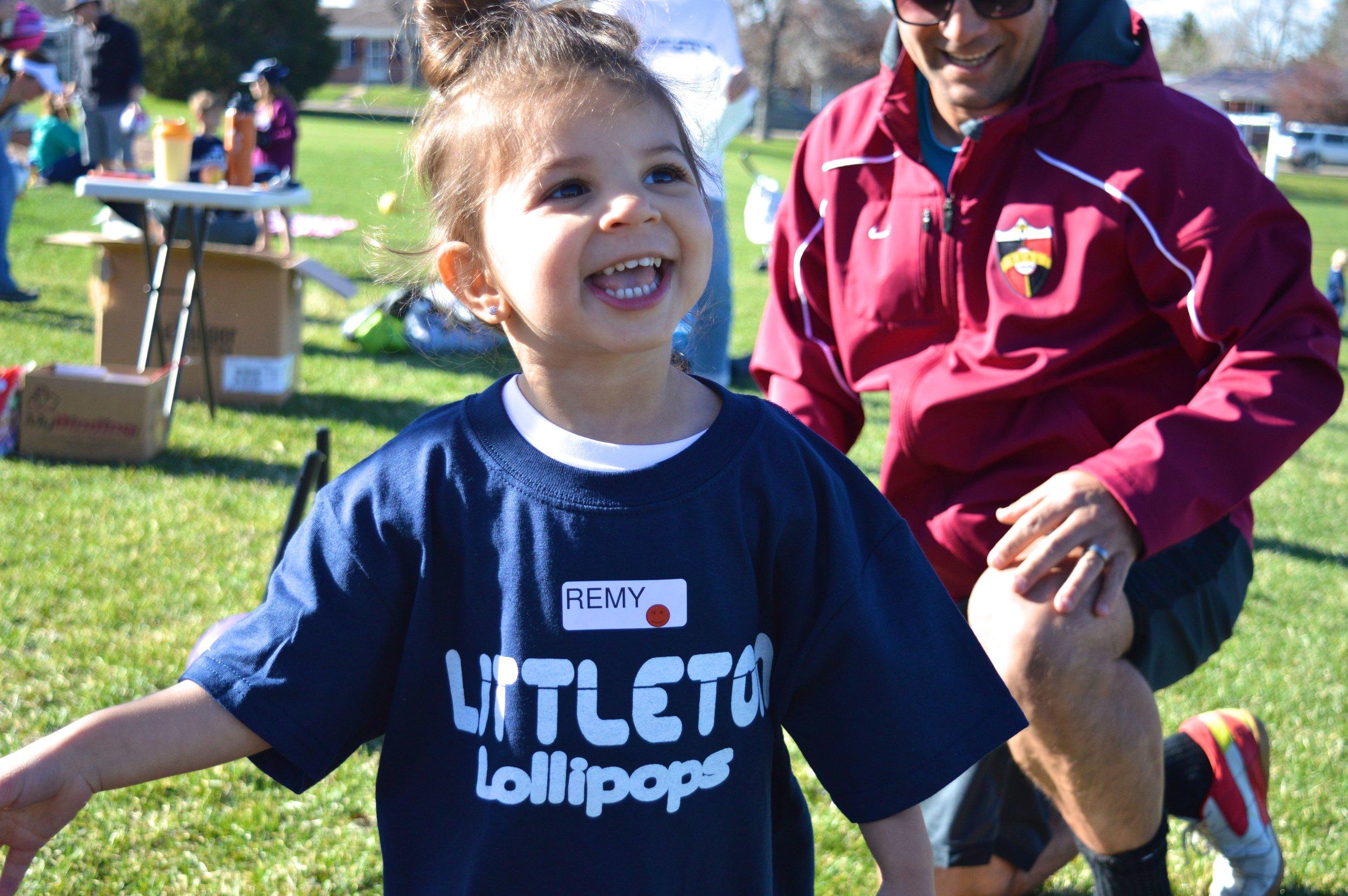 lollipopsoccer2-1.jpg