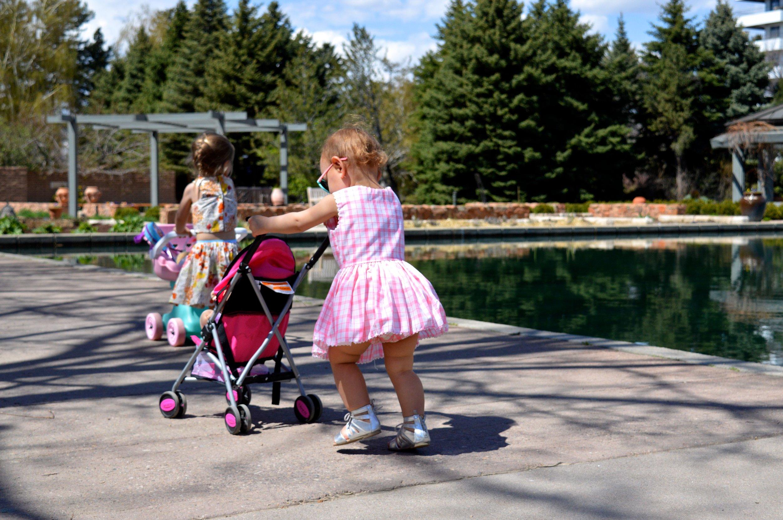 denver-botanic-gardens-April-13-8.jpg