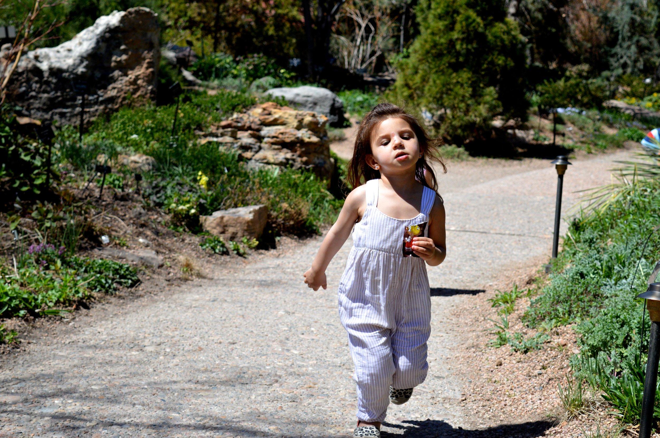 denver-botanic-gardens-April-13-19.jpg