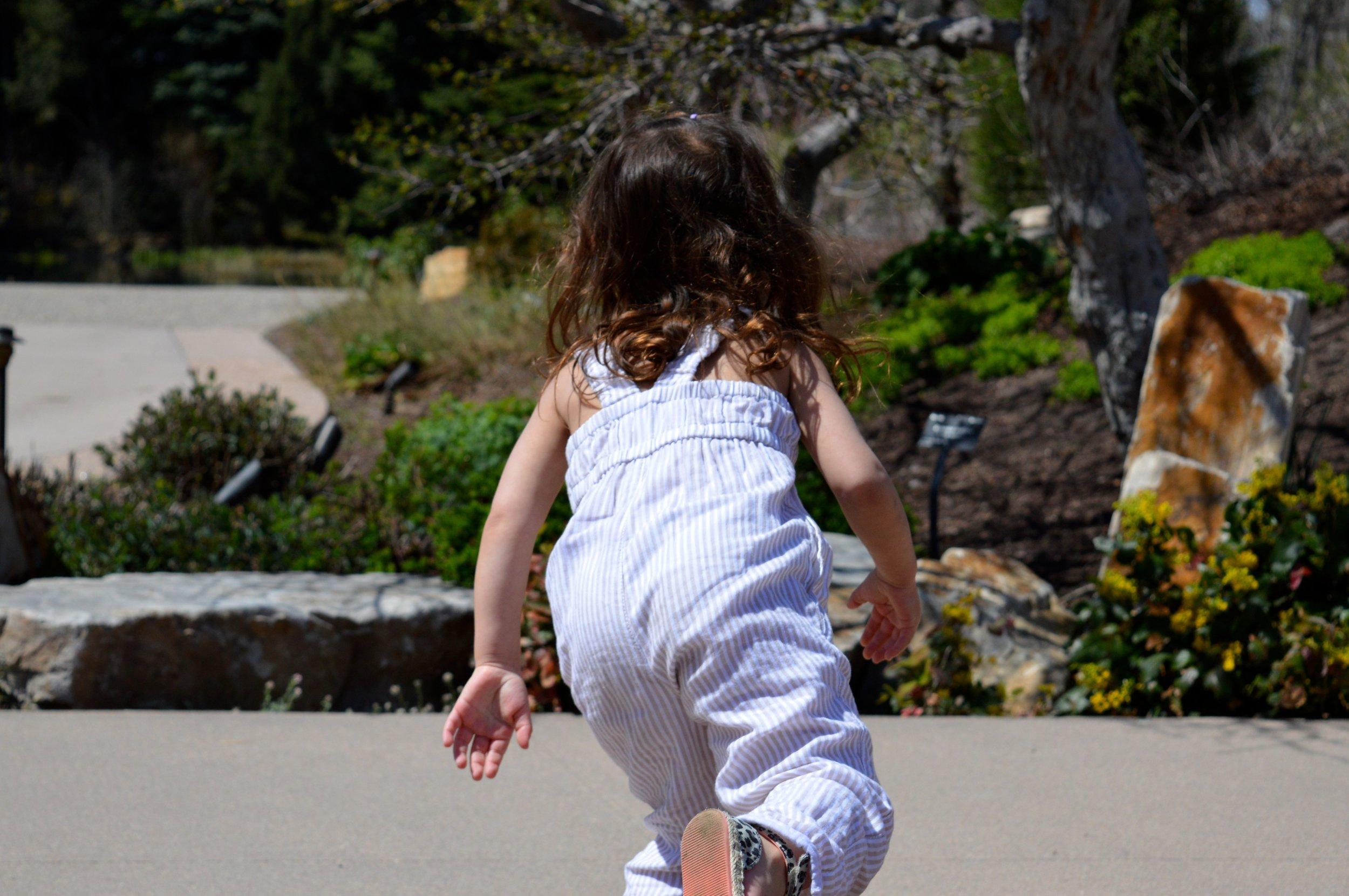 denver-botanic-gardens-April-13-3.jpg