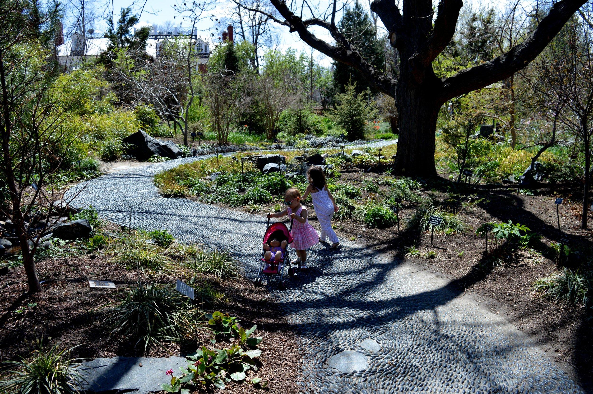 denver-botanic-gardens-April-13-13-1.jpg