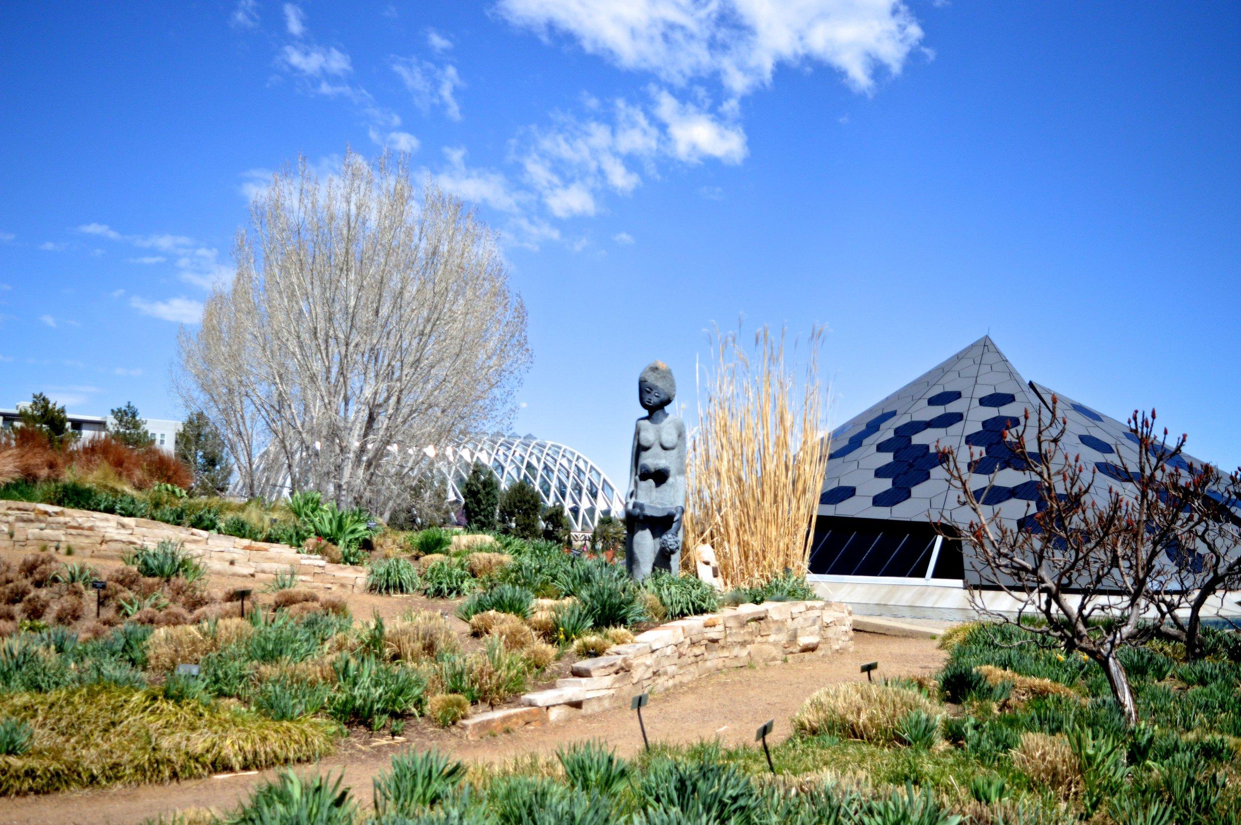 denver-botanic-gardens-April-13-23.jpg