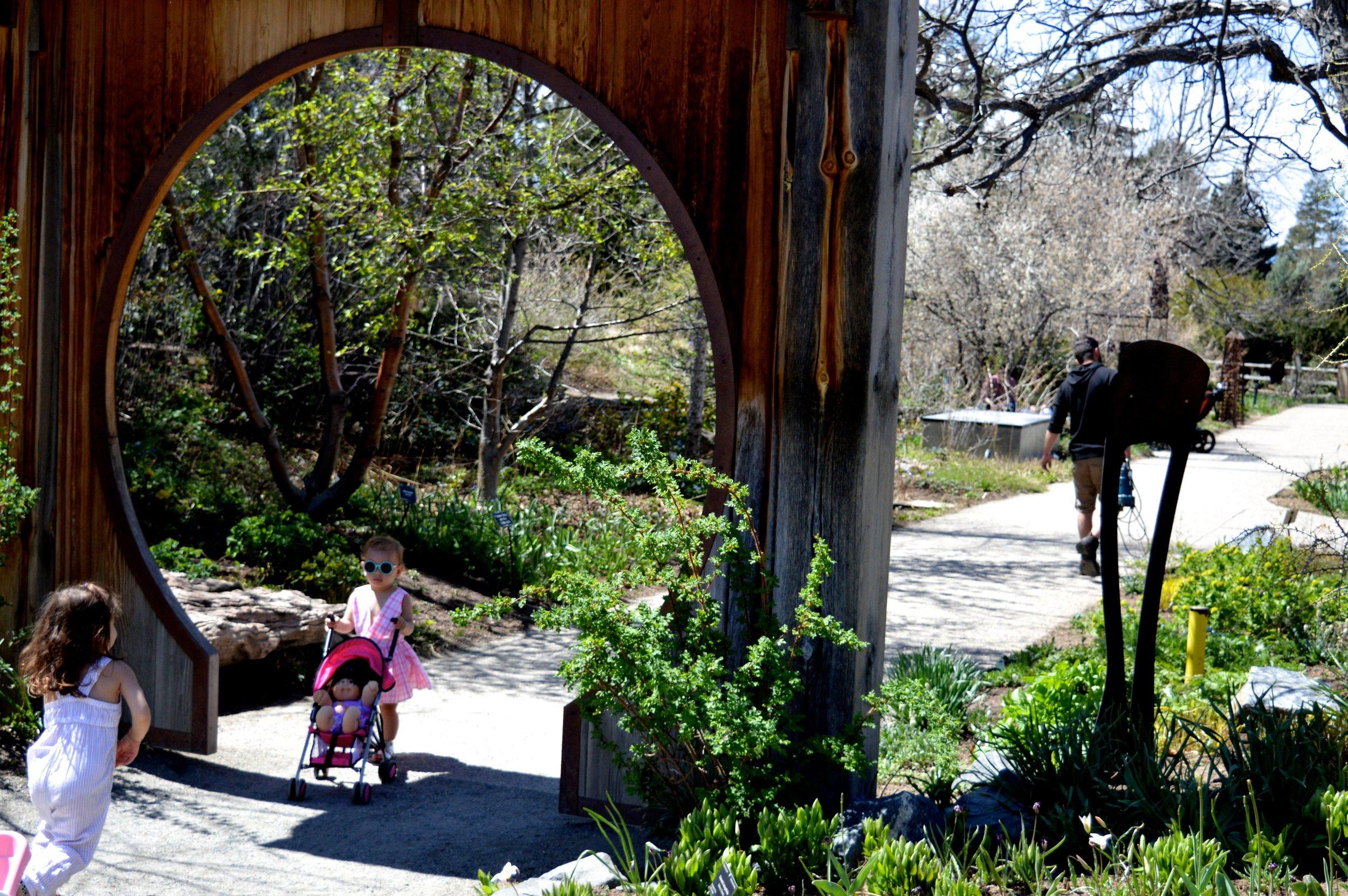 denver-botanic-gardens-April-13-15-1.jpg