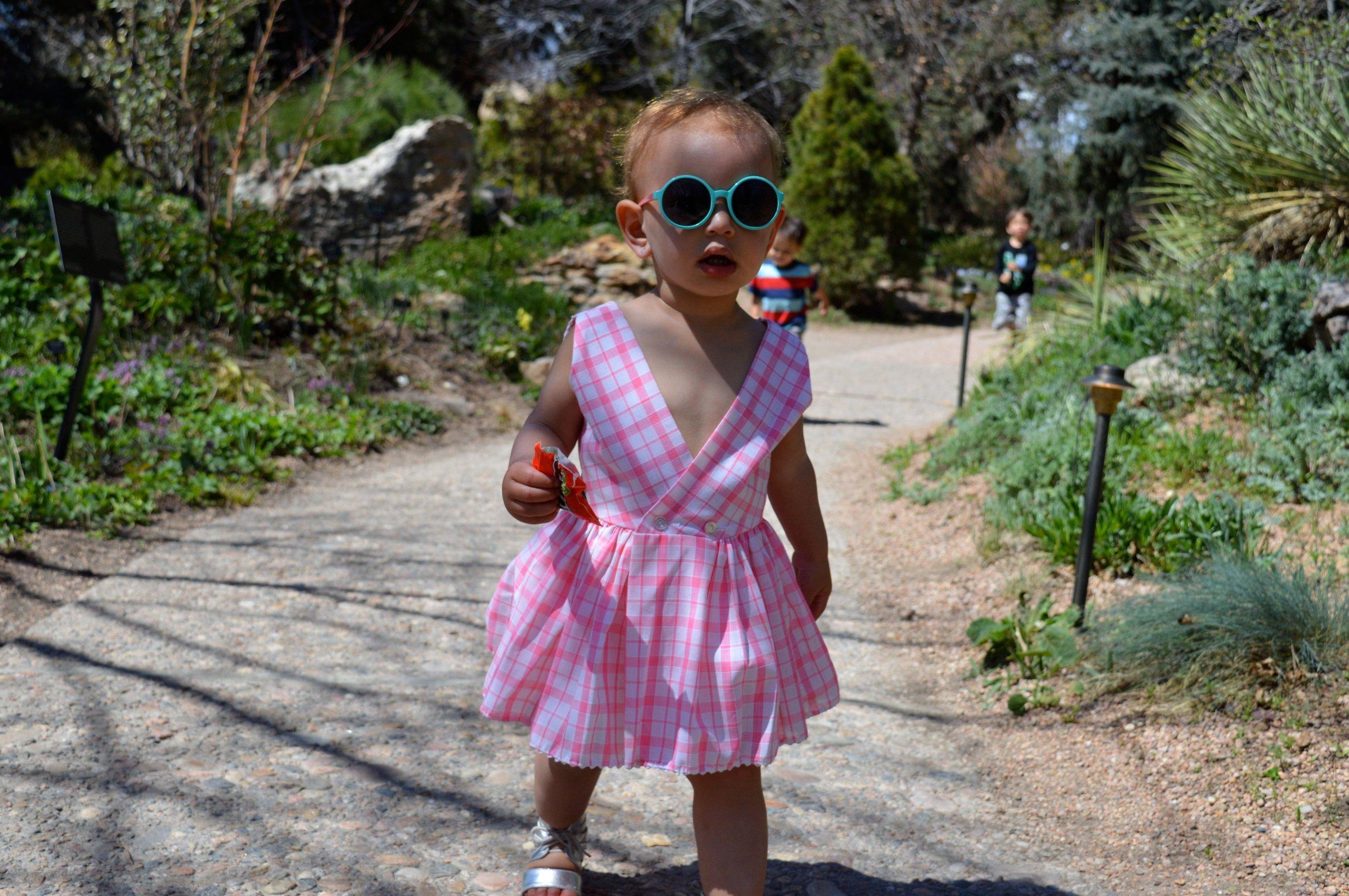 denver-botanic-gardens-April-13-20-2.jpg