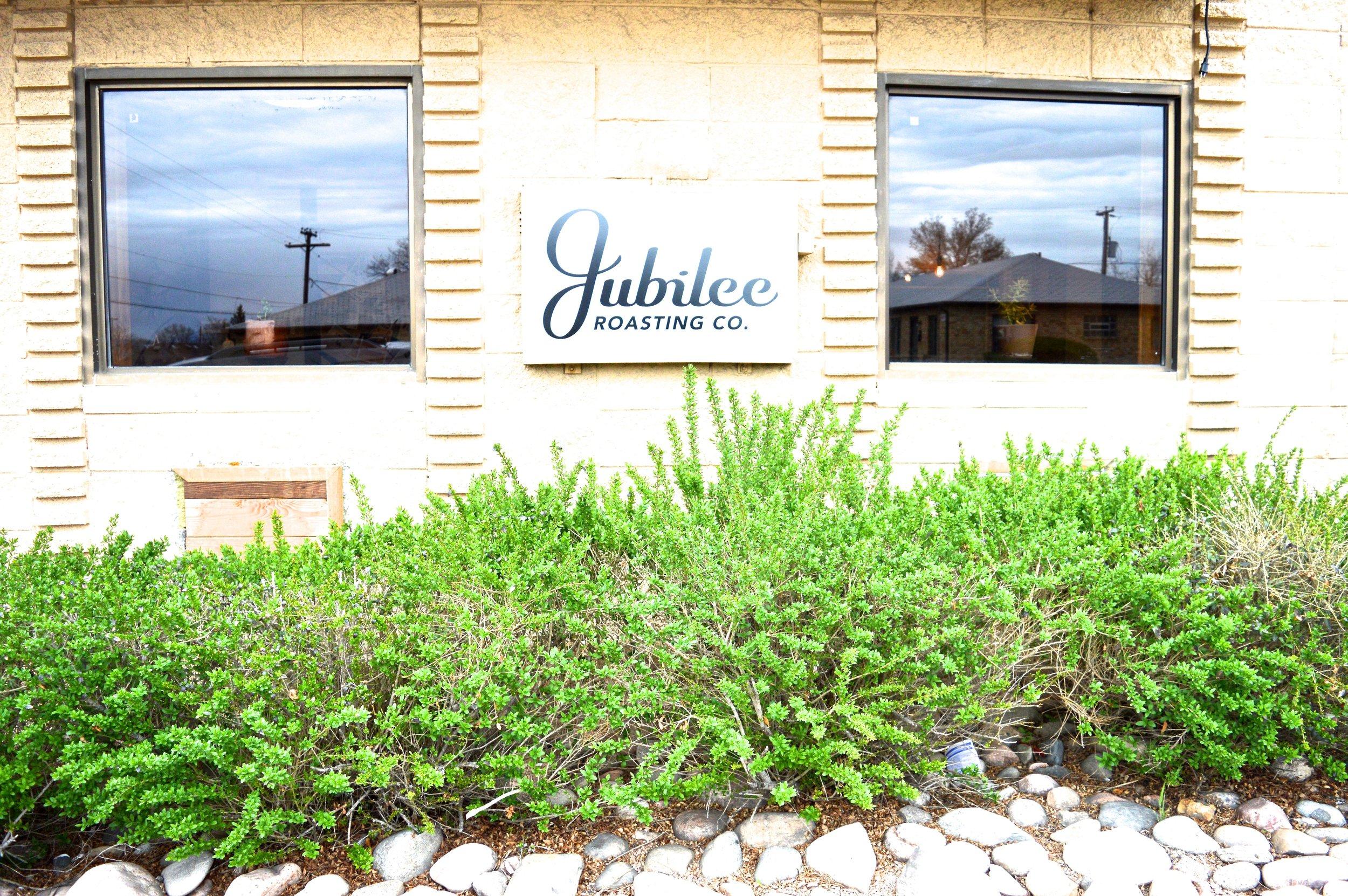 jubilee-5.jpg