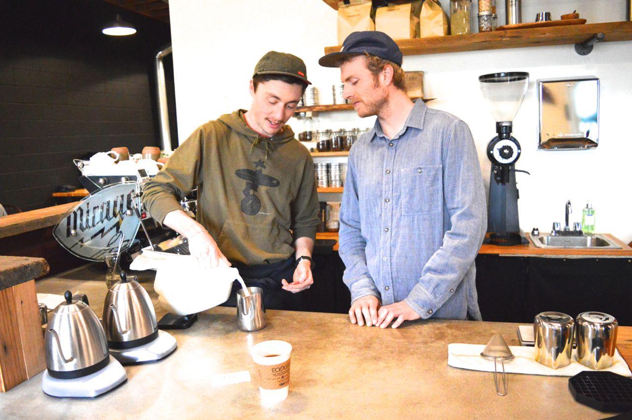 jubilee-coffee-5.jpg