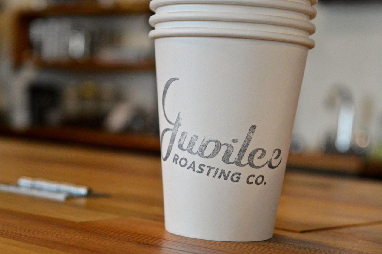 jubilee-coffee-8.jpg