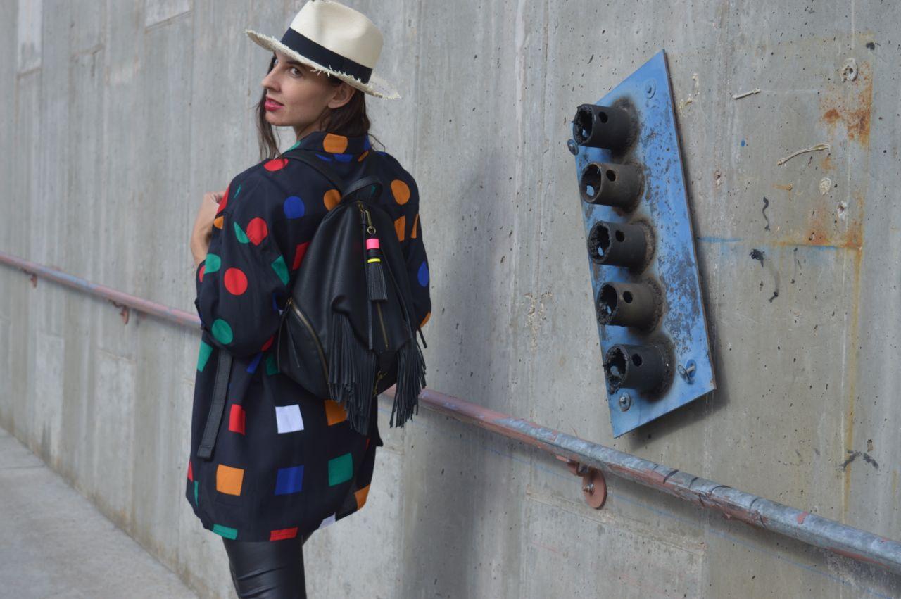vintage-shapes-limited-blouse-3.jpg