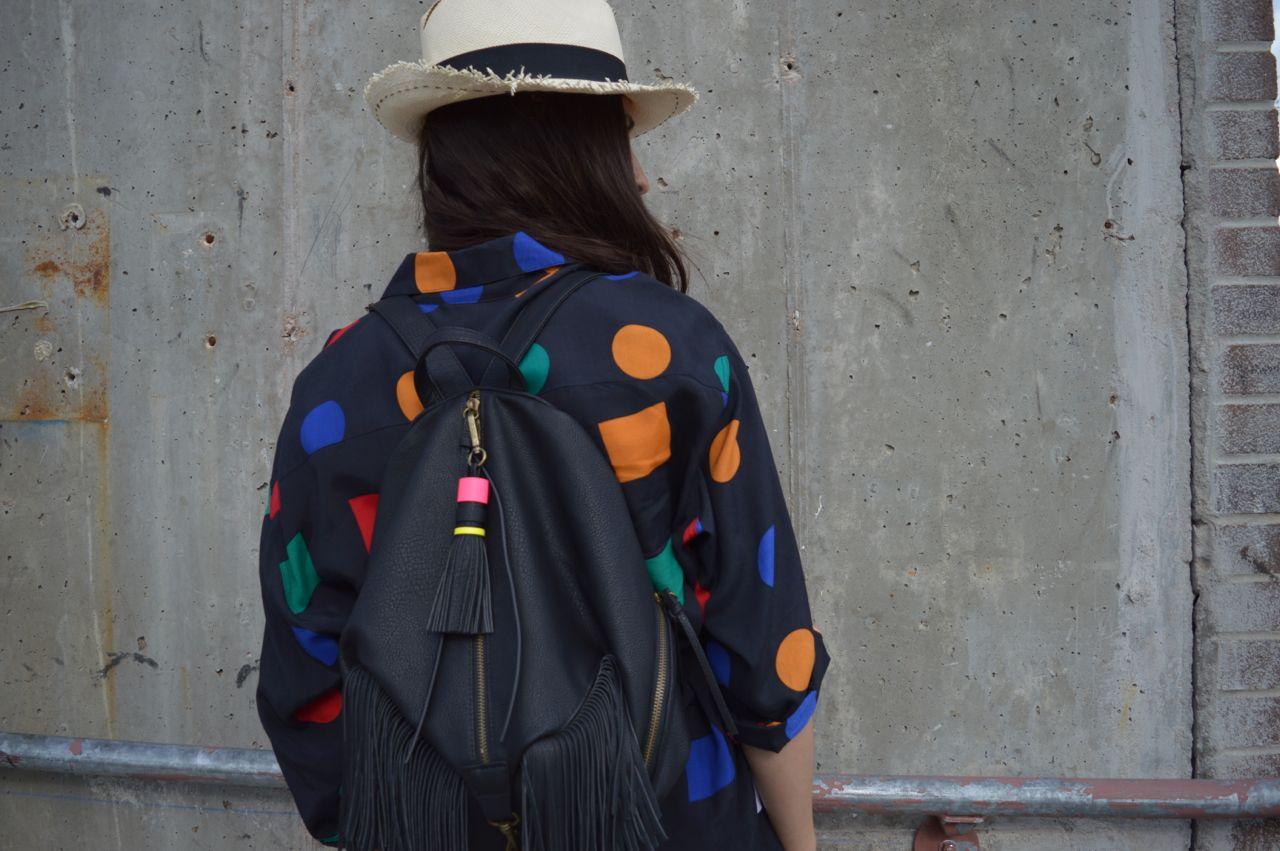 vintage-shapes-limited-blouse-4.jpg