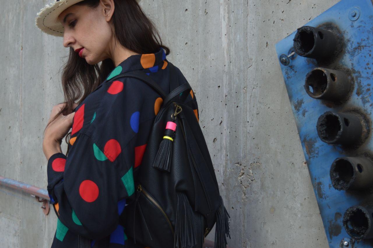vintage-shapes-limited-blouse-7.jpg
