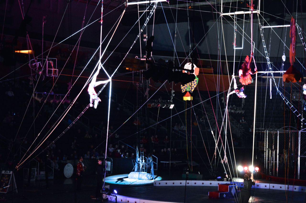 circus-5.jpg