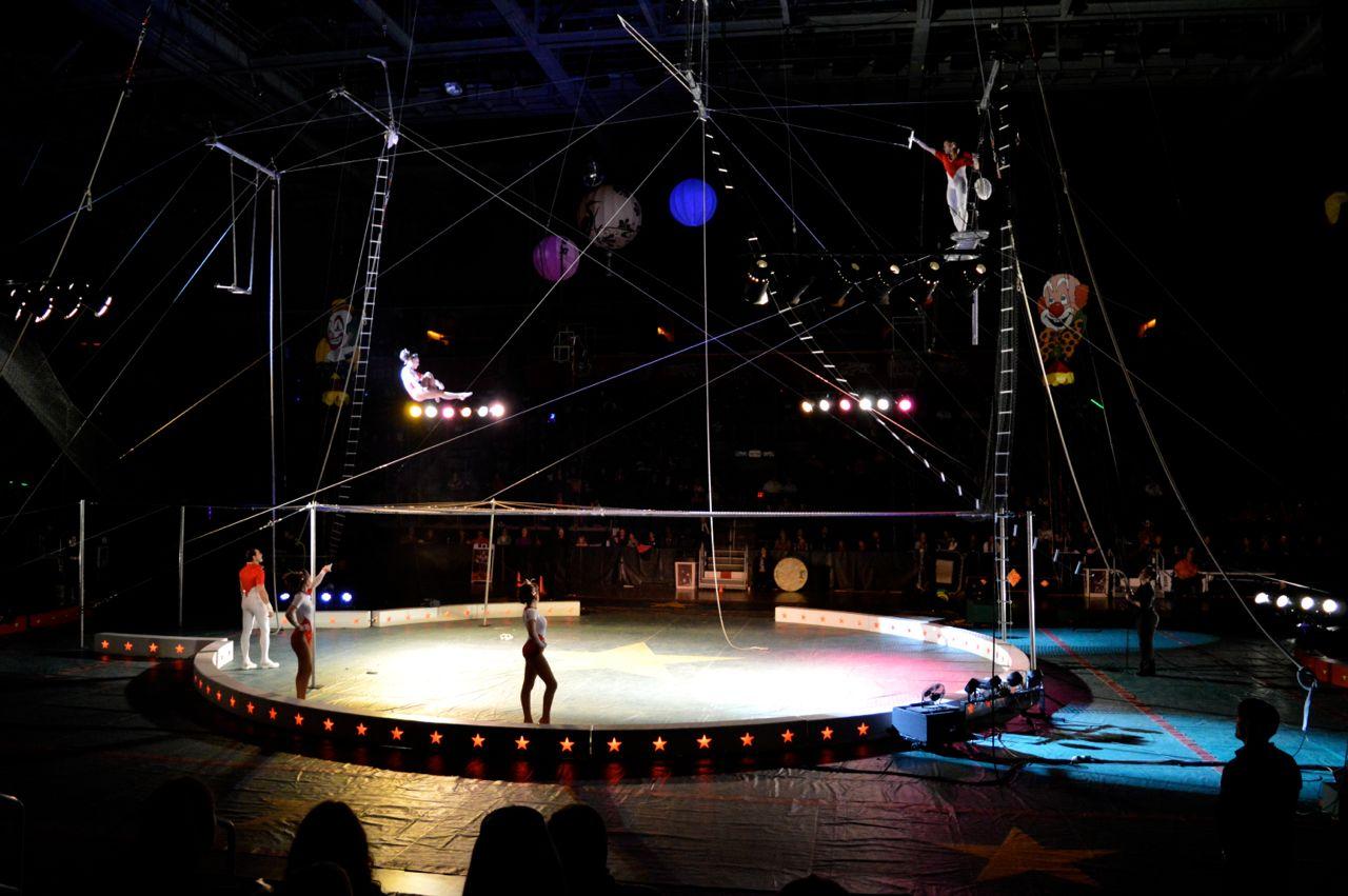 circus-12.jpg