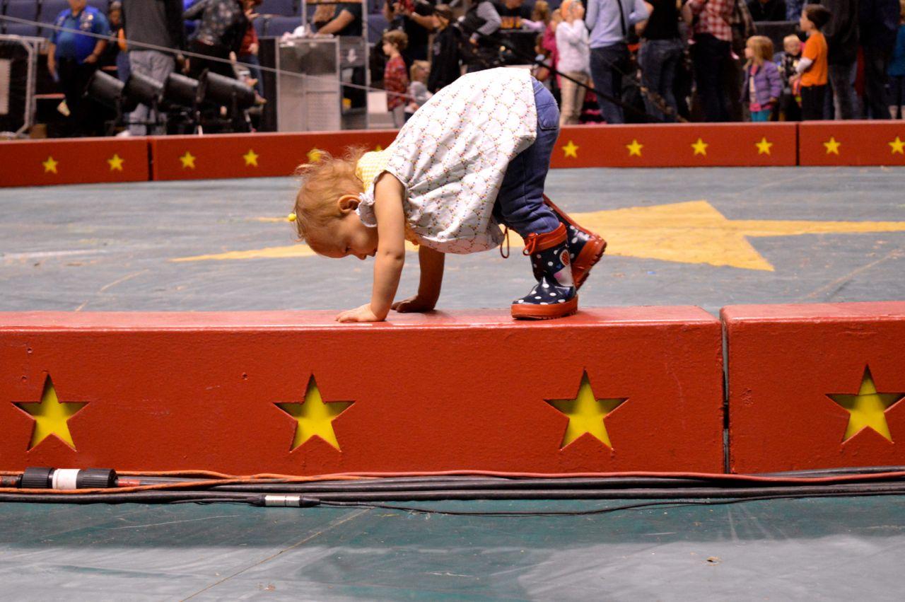 circus-21.jpg