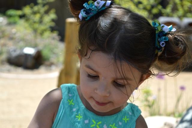 denver-botanical-gardens-childrens-area-9.jpg