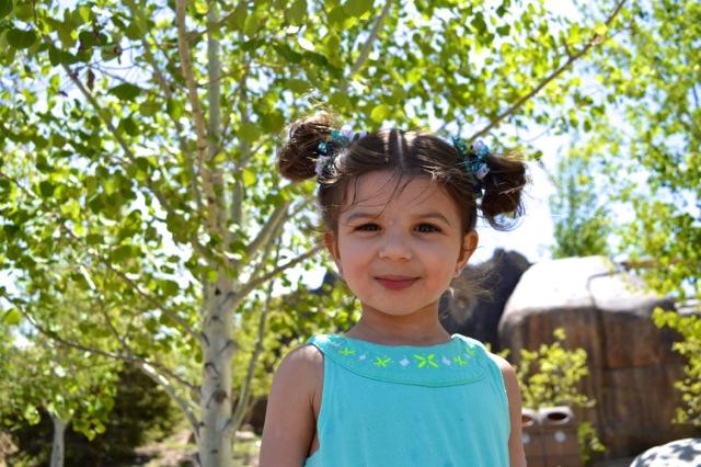 denver-botanical-gardens-childrens-area-10.jpg