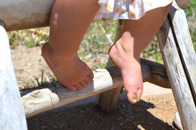 denver-botanical-gardens-childrens-area-18.1.jpg