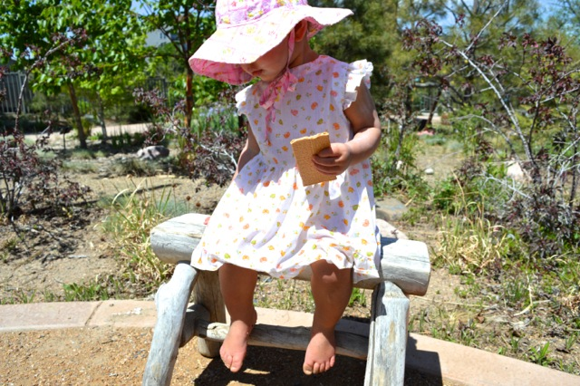 denver-botanical-gardens-childrens-area-18.jpg