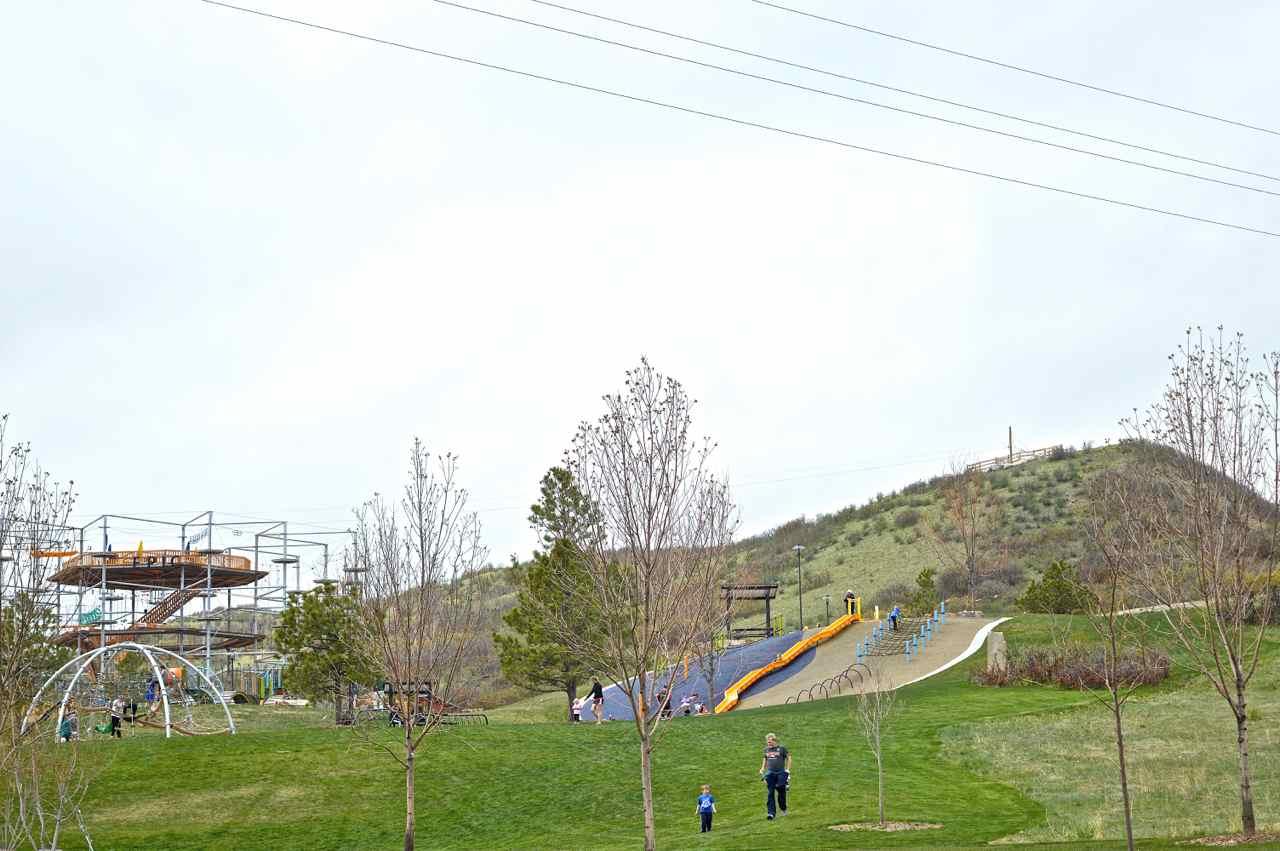 Phillip-S-Miller-Park-Castle-Rock-11.jpg
