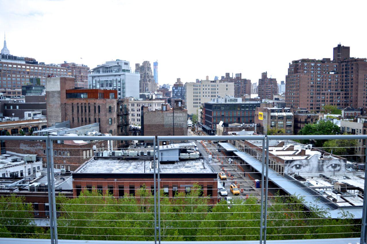 New-York-Spring-2016.2.jpg