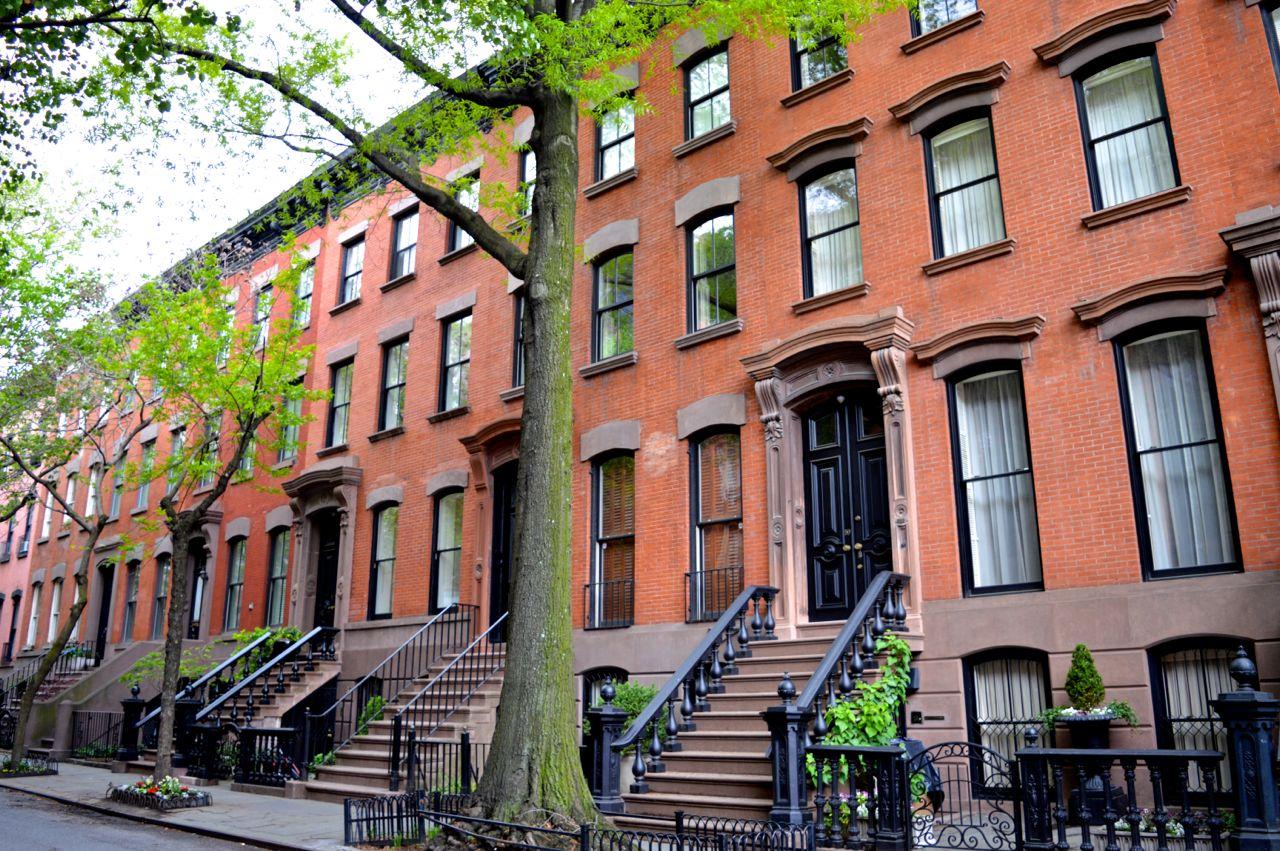 New-York-Spring-2016.13.jpg