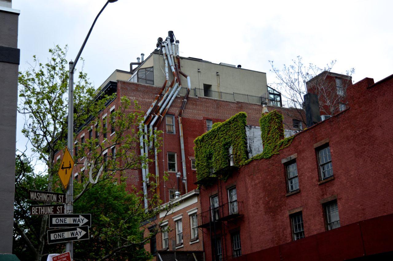 New-York-Spring-2016.19.jpg