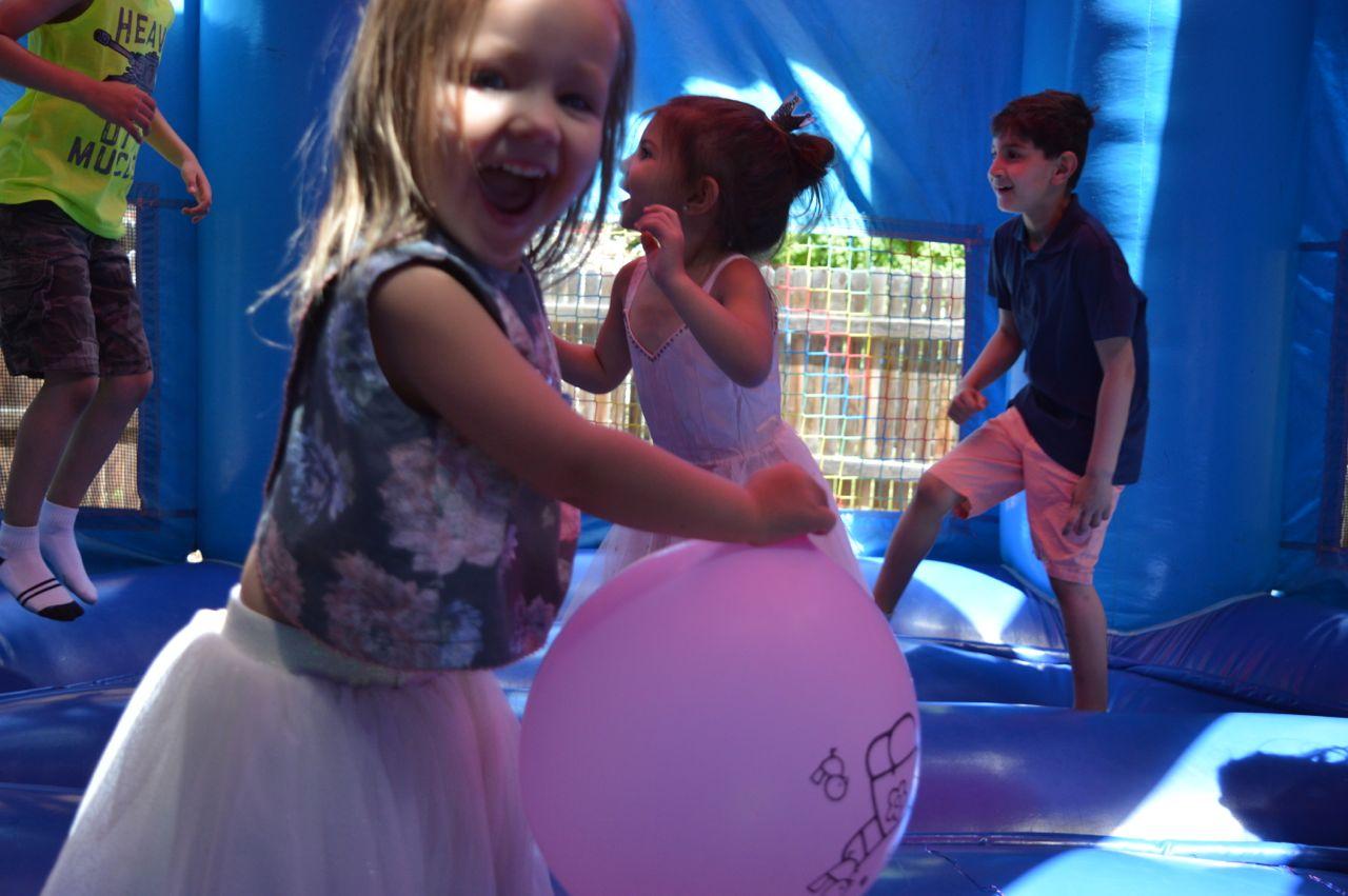 back-yard-birthday-20.jpg