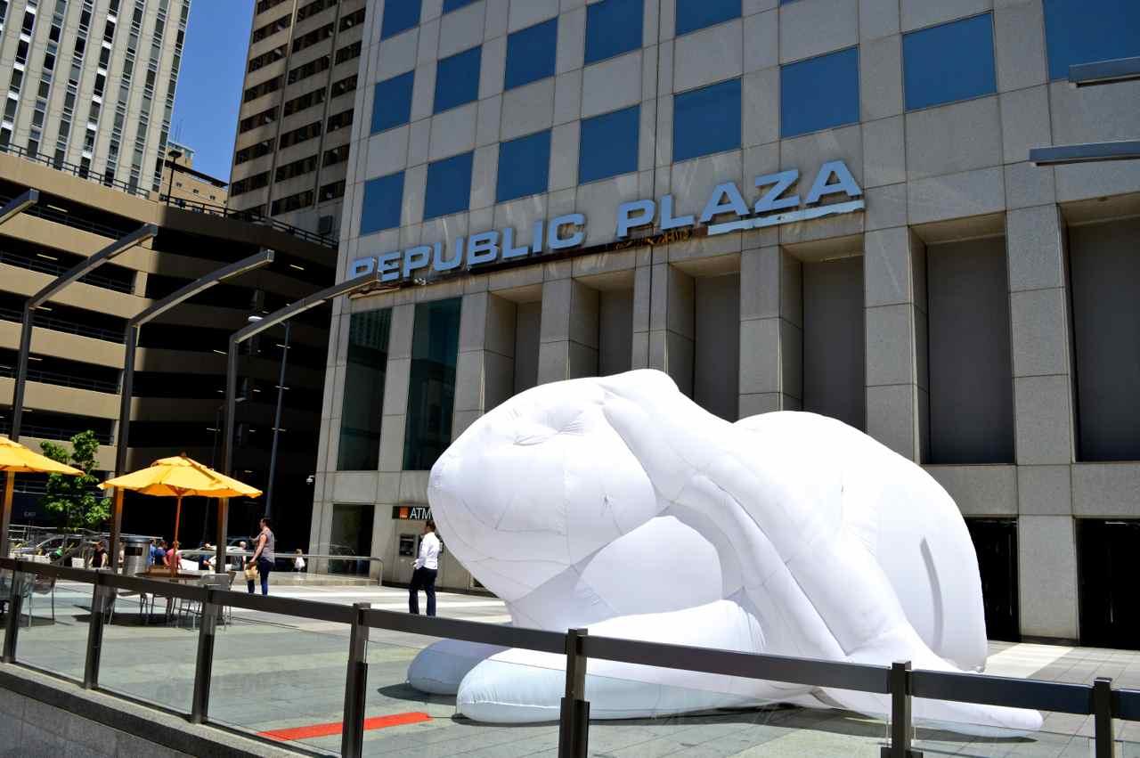 Intrude-Denver-exhibit-1.jpg