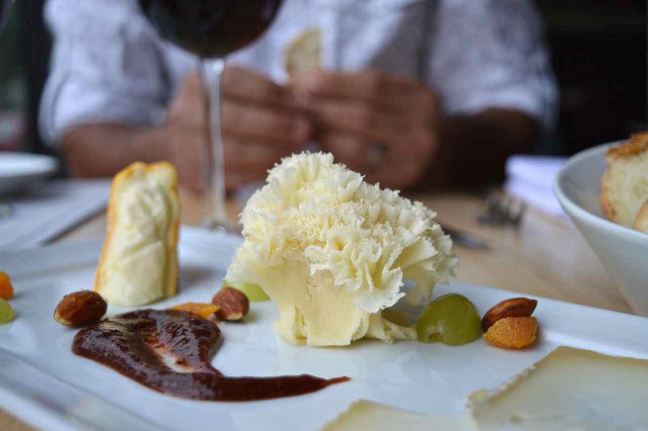 date-night-in-denver-truffle-table-7.jpg