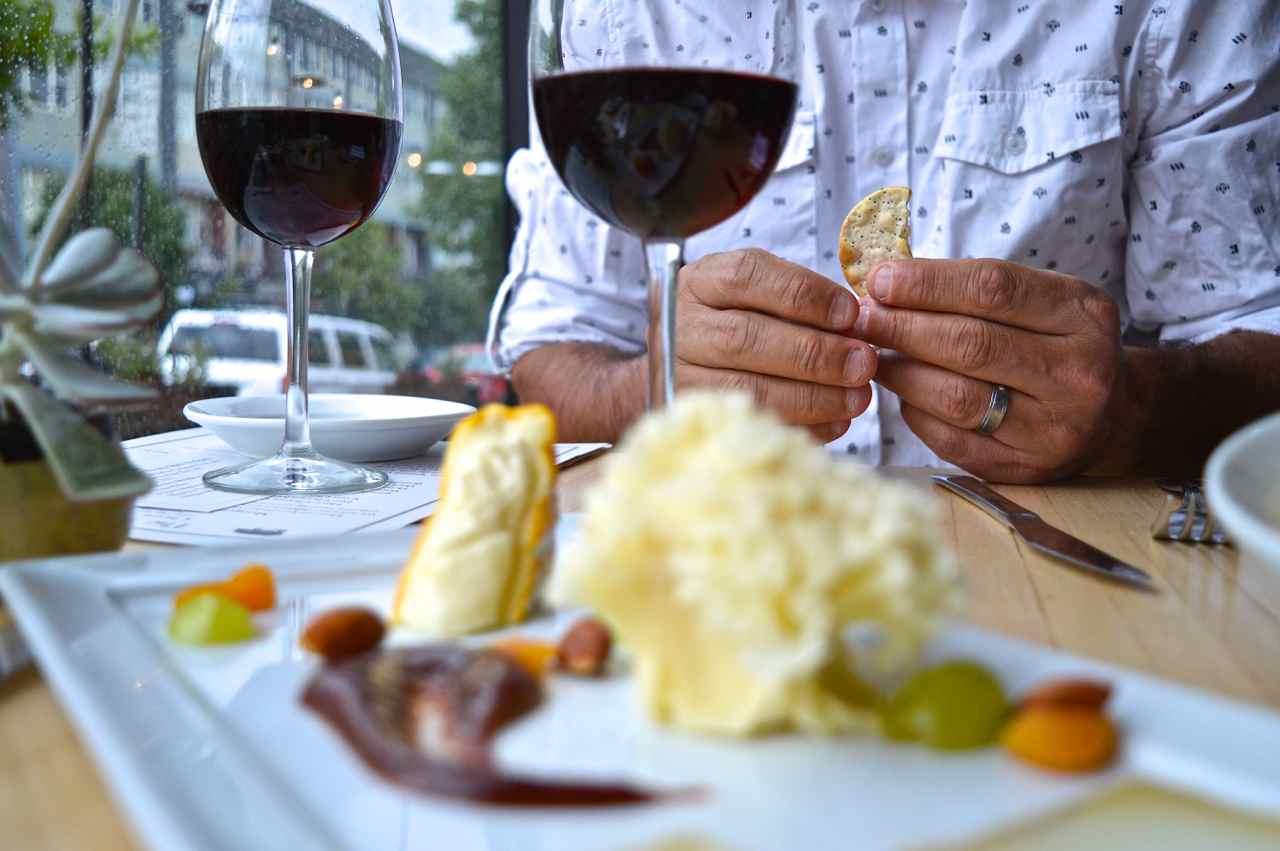 date-night-in-denver-truffle-table-8.jpg