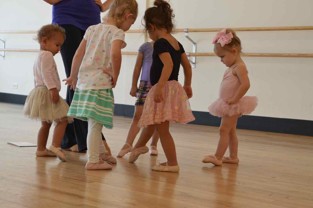 colorado-ballet-academy-creative-dance-camp-2.jpg
