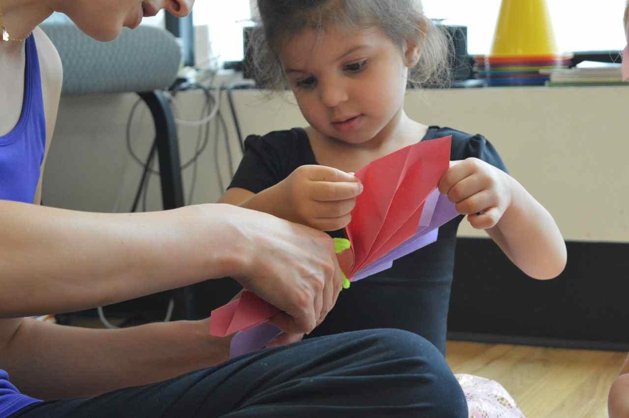 colorado-ballet-academy-creative-dance-camp-5.jpg