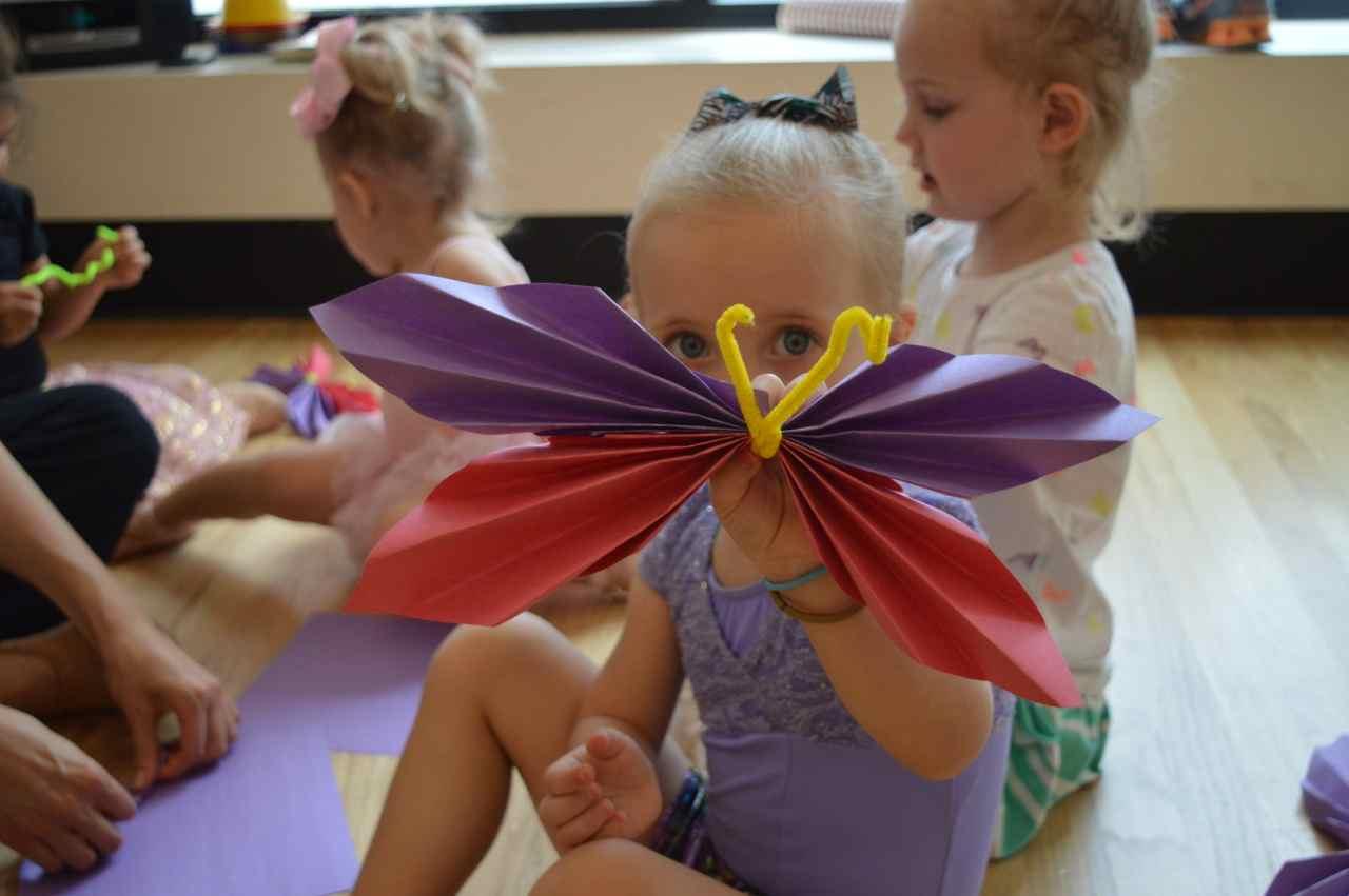 colorado-ballet-academy-creative-dance-camp-6.jpg