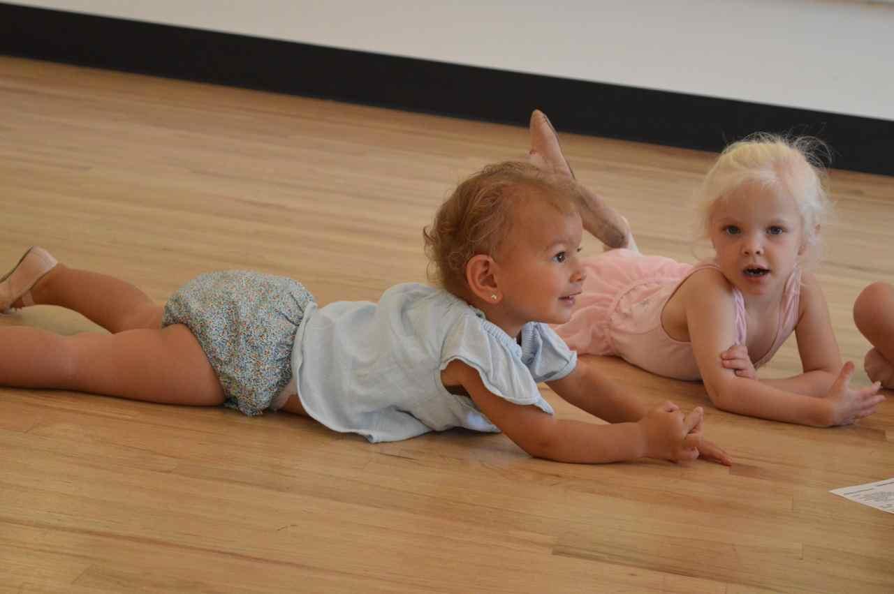 colorado-ballet-academy-creative-dance-camp-8.jpg