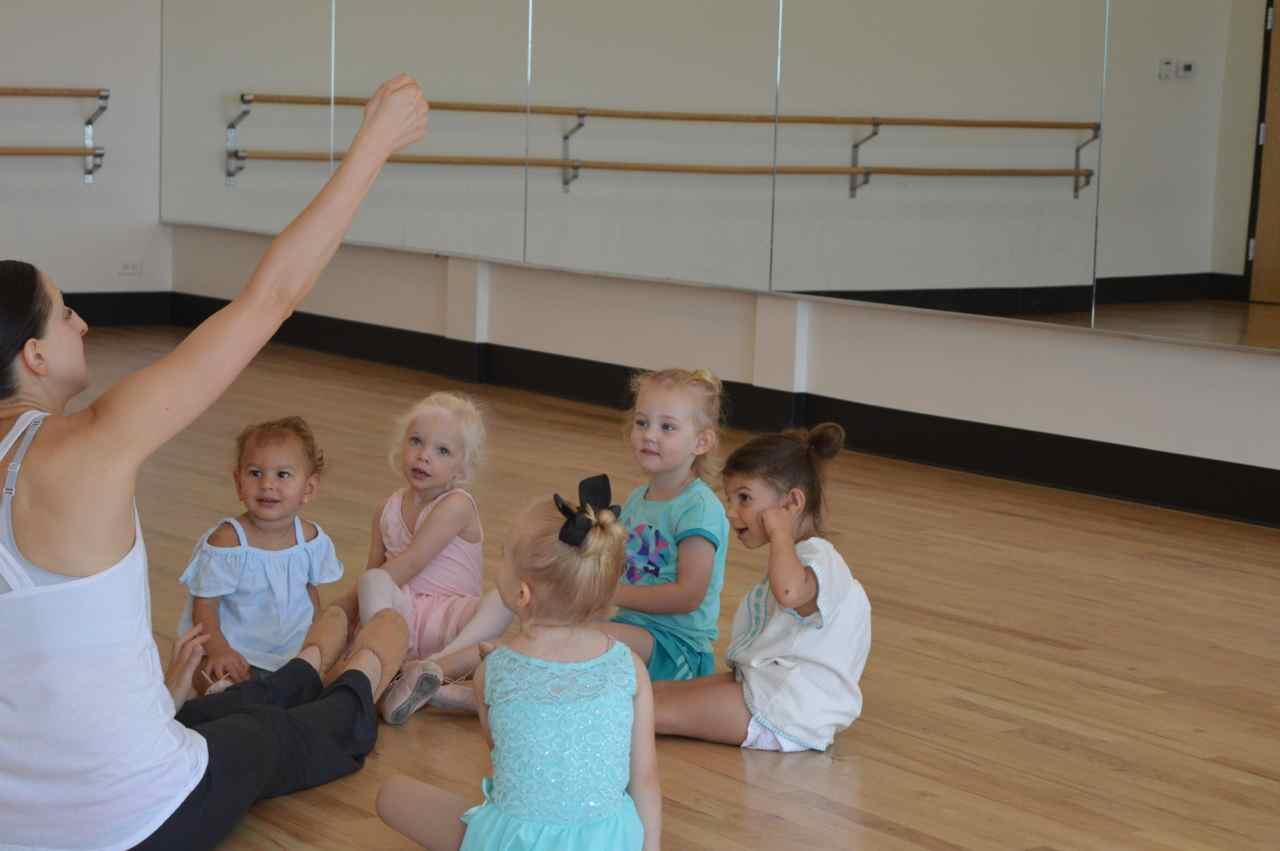 colorado-ballet-academy-creative-dance-camp-9.jpg