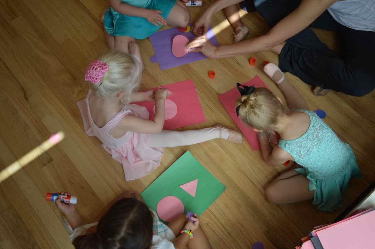 colorado-ballet-academy-creative-dance-camp-14.jpg