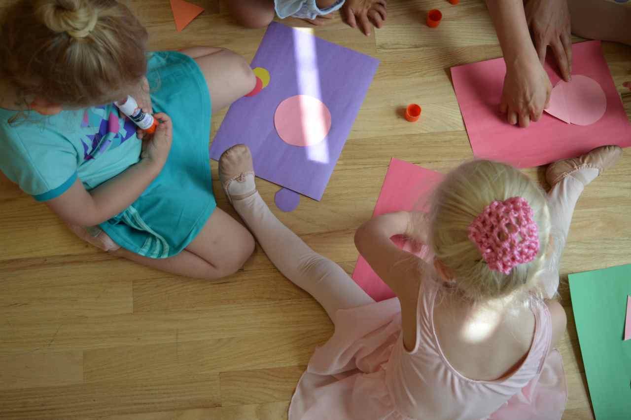 colorado-ballet-academy-creative-dance-camp-15.jpg