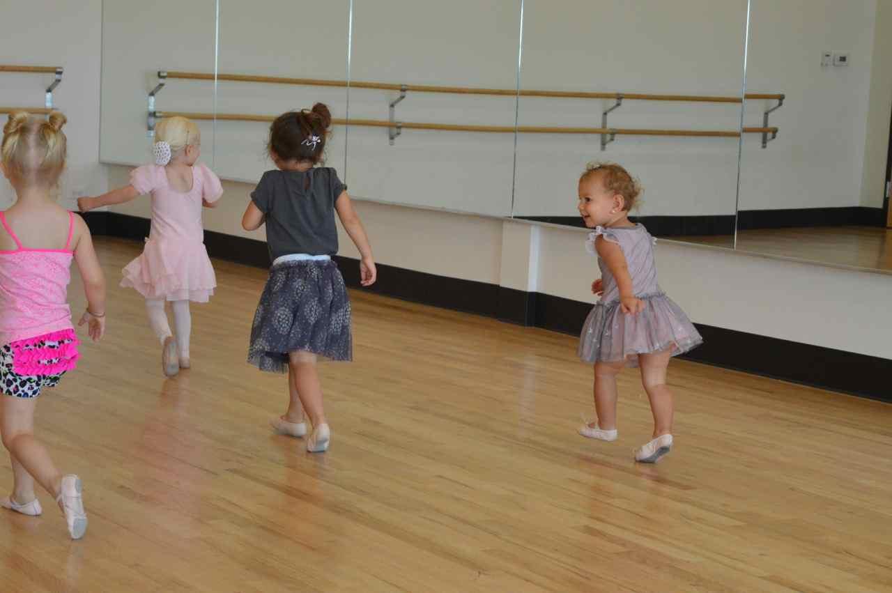 colorado-ballet-academy-creative-dance-camp-19.jpg