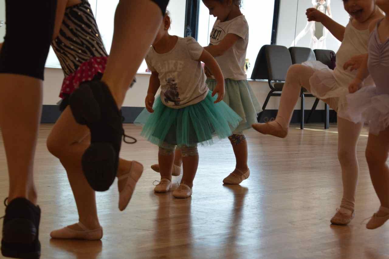 colorado-ballet-academy-creative-dance-camp-21.jpg