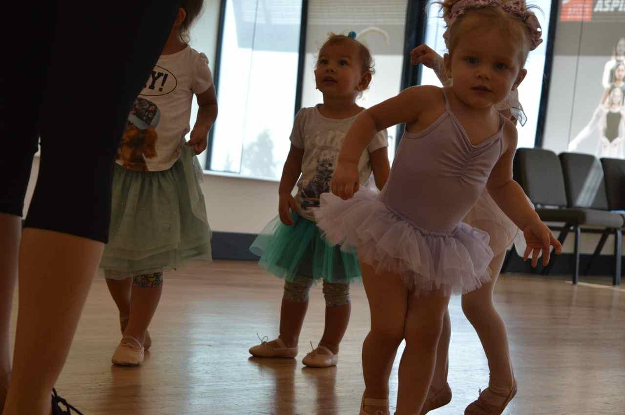 colorado-ballet-academy-creative-dance-camp-22.jpg