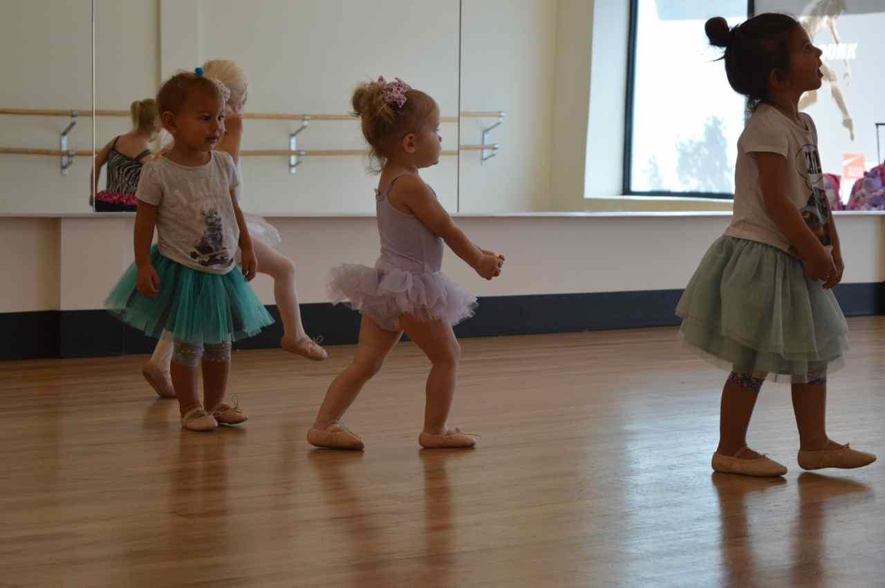 colorado-ballet-academy-creative-dance-camp-24.jpg