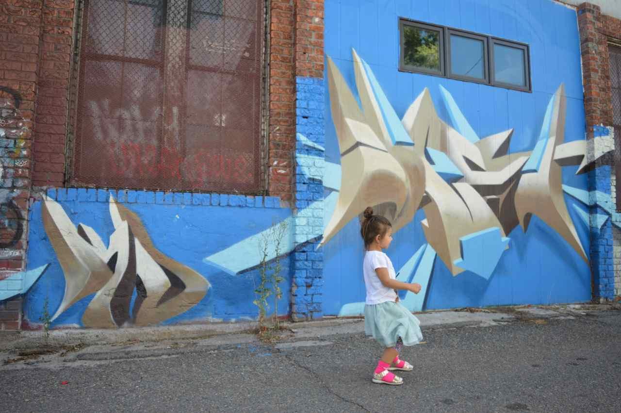 denver-street-mural-4.jpg