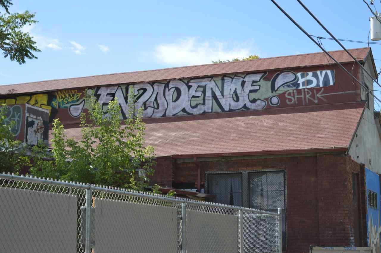 denver-street-mural-7.jpg