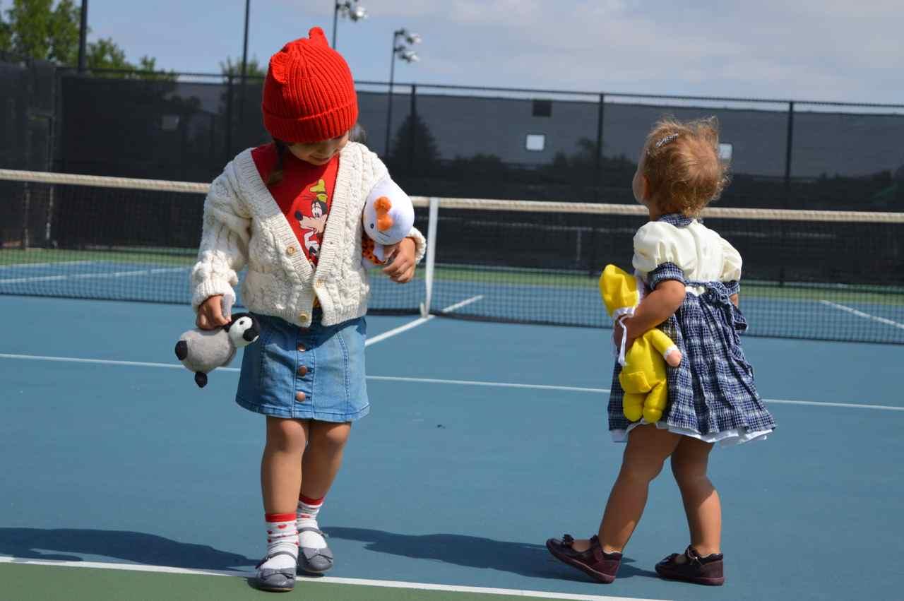 tennis-court-1.jpg